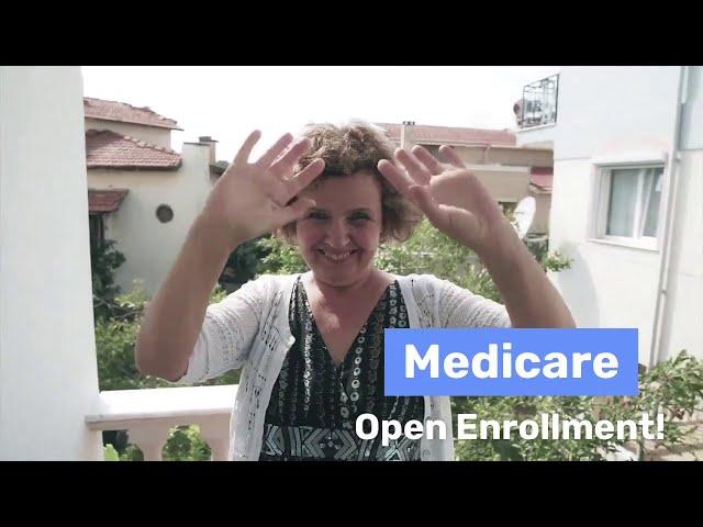 Bridlewood Medicare Insurance  877-267-5514