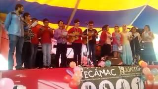 I.D.I.Tecamac