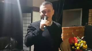 Maciej Zieliński nowym Burmistrzem Golczewa