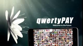 Заработок в интернете.Qwerty Pay Система приёма платежей и Агрегатор партнёрских программ.(Qwerty Pay Система приёма платежей и Агрегатор партнёрских программ. http://2qwp.ru/?aff=m9717568., 2015-09-02T16:16:41.000Z)