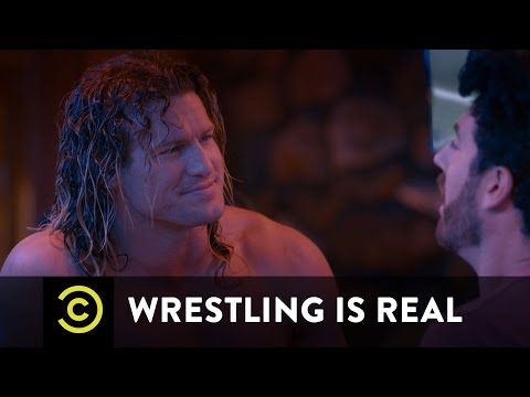 wrestlers dating in real life 2013