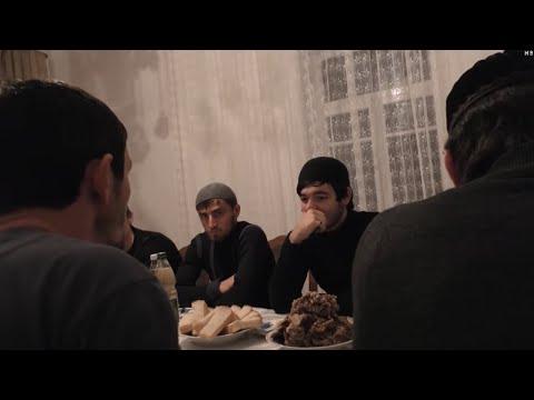 Смотреть сериал «Подпольная империя» онлайн в хорошем