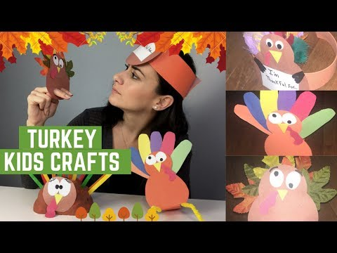 thanksgiving-turkey-crafts-for-kids|-play-pretend-with-the-crafts