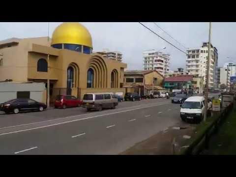 colombo city 2017 x264