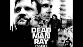 Dead man ray - Short term investments
