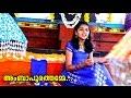 അംബാപുരത്തമ്മേ...... Latest Hindu Devotional Songs Malayalam Sreethilakam Album Songs