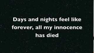 Brielle Von Hugel- After The Heartbreak lyrics