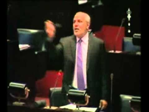 SLMC Leader,Minister Rauff Hakeem's emotional speech in Parliament on 20th Amendment (24-06-2015)