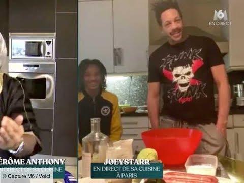 video-tous-en-cuisine-:-joeystarr-consterné-par-une-intervention-de-jérôme-anthony