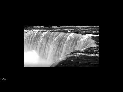 GHOSTEMANE - Niagara ft Lil Peep (Subtitulado Español y Lyrics)