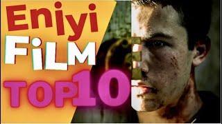 10 Efsane Film Önerisi - Önerilen Filmlerden En İyi Filmler Top 10