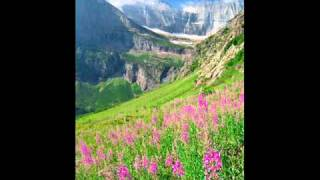 Jason Lytle - Flying Thru Canyons