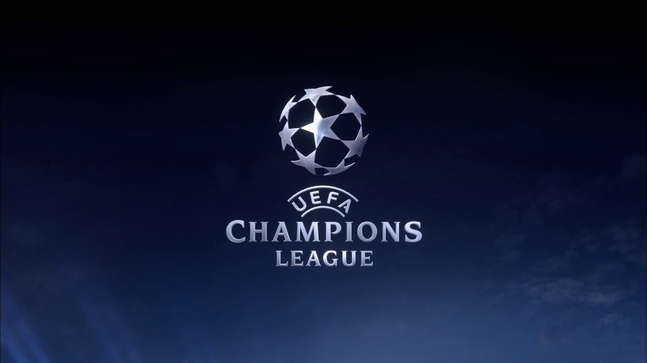 champions league gruppe bayern