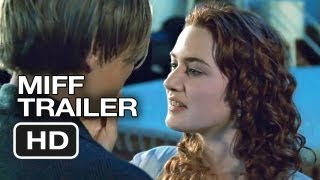 MIFF (2013) - The Pervert's Guide to Ideology Trailer 1 - Documentary HD