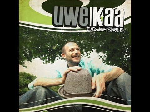 Uwe Kaa - Endlich Single [Album Megamix]