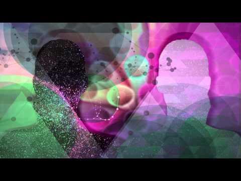 Azul Violeta / Cada vez más
