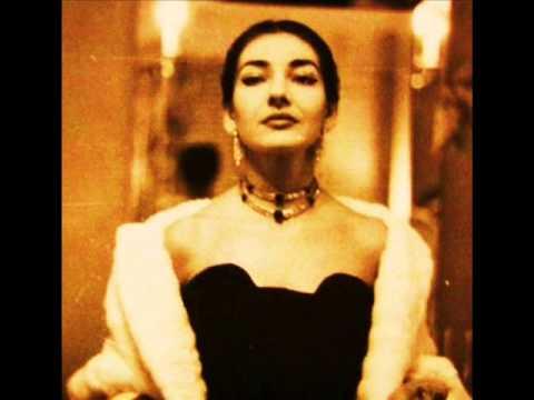 Paul Murphy & The Bishops - Shimmaria ft. Maria Callas l Mesalute