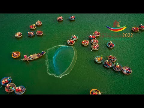 Quang Nam Tourism | Let's go Hoi An – My Son: Your Unique Trip