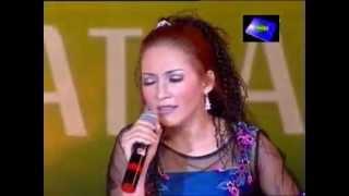 "Nais Larasati - ""Colak Colek"" (Live)"