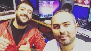 (0.05 MB) Abbas Bagirov - İndi Gunah Ne Sendedir Ne Mende / 2016 Yeni Albom Mp3