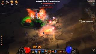 bandicam 2013 02 13 22 19 49 441