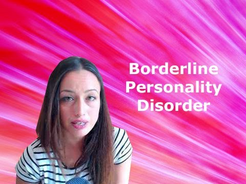 dating a borderline personality man