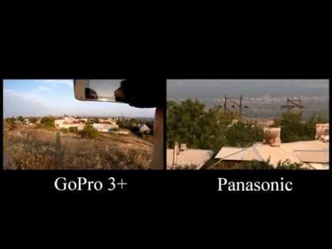 Видеокамера Panasonic HC-VXF990 -
