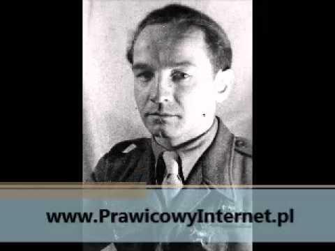 Wierzę Wiersz Juliusza Słowackiego Recytowany Przez Zbigniewa Blichewicza