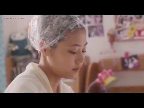 Film Jepang motovasi buat Guru, Ayah, Bunda dan Anak