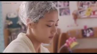 Video Film Jepang motovasi buat Guru, Ayah, Bunda dan Anak download MP3, 3GP, MP4, WEBM, AVI, FLV Agustus 2018