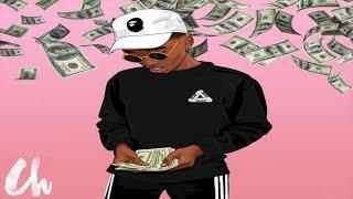 MONEY COUNTA   Wavy Trap Beat 2017   Hard 808 Trap Instrumental