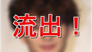 掟上今日子の備忘録 岡田将生と新垣結衣が熱愛!?お揃いのペアリング疑...