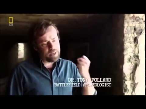 WW2  Fortress Europe   Hitler's Atlantic Wall