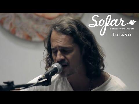 Tutano - Enquanto Há Tempo | Sofar Salvador