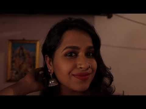 Door To Hell Latest Malayalam Short Film Sadhika Venugopal Rojo Prasad Adarsh Kuttur