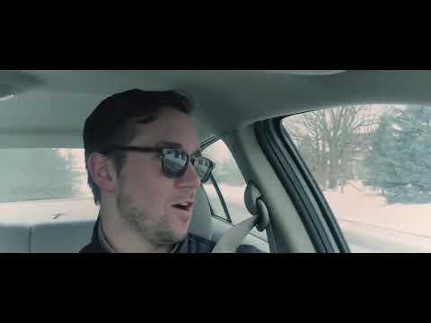 Joey Brooks - Man Makes Brutally Honest Commerical For Used Car