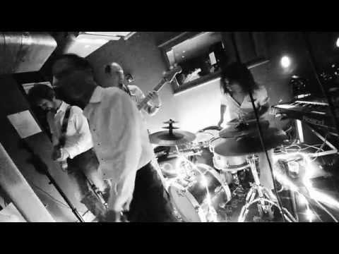 Viva Express Cambridge Function Band - 1