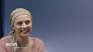 La_educación_es_imparable:_mis_maestros_contra_el_cáncer._Cristina_Olender,_estudiante_de_Medicina