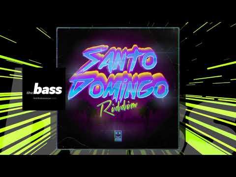 Xone - PROfessional (Santo Domingo Riddim)   2018 Music Release