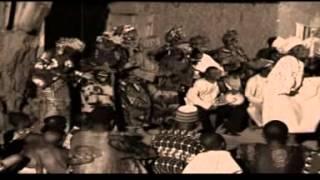 Mo dupe Oluwa: Evang Bukola Akinade (Orun si)