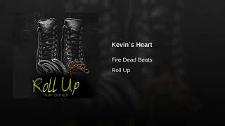 Kevin`s Heart