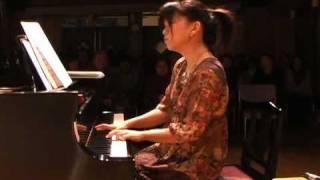 Rachmaninov Elegie -- Azusa Ichijo