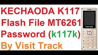 Kechaoda K113 Video in MP4,HD MP4,FULL HD Mp4 Format