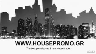 dj deep house