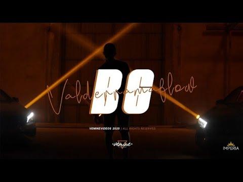 Download Valderrama Flow - BG (Itz Tare Remix)
