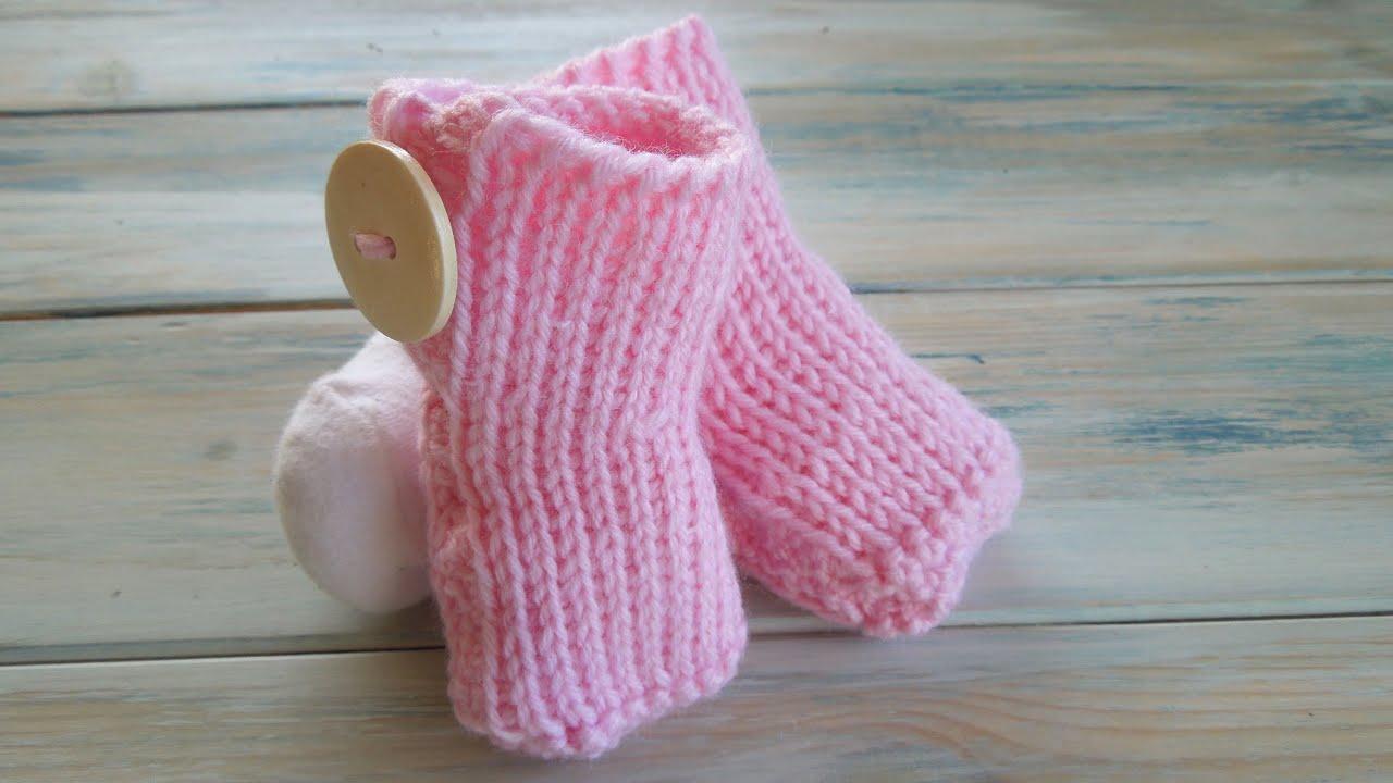 Crochet how to tunisian crochet baby booties yarn scrap crochet how to tunisian crochet baby booties yarn scrap friday youtube bankloansurffo Gallery