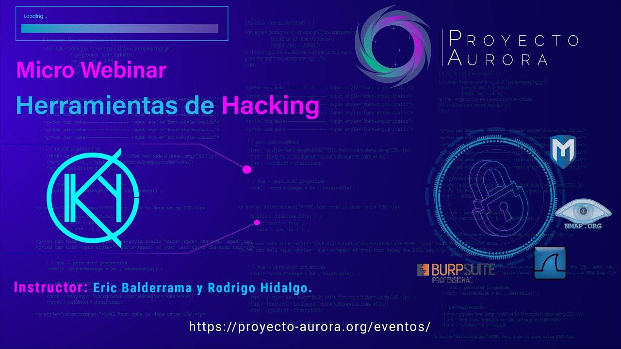 """Herramientas de Hacking: """"IKY"""""""