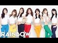 TOP 12 RAINBOW SONGS mp3
