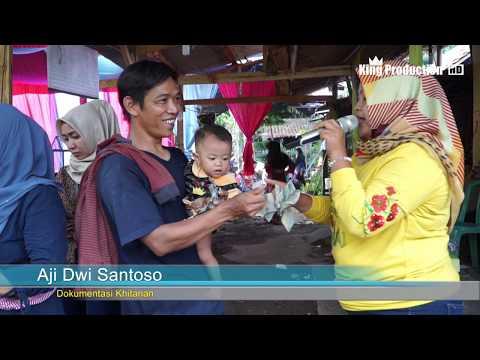 Lanang Garang 2 - Singa Dangdut X-Treme Pratama Live Gedangan Sukagumiwang Indramayu