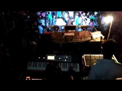 Yaha mogi band Khargon (Maharashtra)
